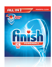 product_finish_powerball_all_in_1_largest