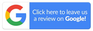 google-review-us-300px